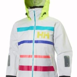 Helly Hansen W Moss Jacket 36281_002 euro 260