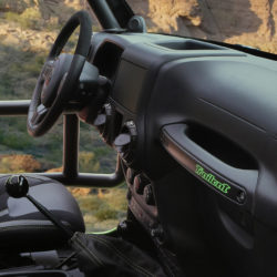 Jeep Trailcat (1)