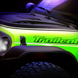 Jeep Trailcat (2)