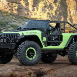 Jeep Trailcat (3)