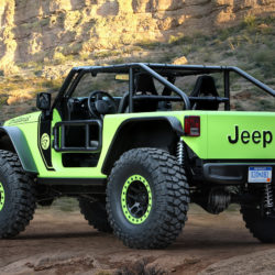 Jeep Trailcat (4)
