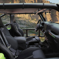 Jeep Trailcat (5)
