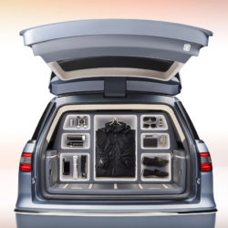 Lincoln Navigator concept (4)