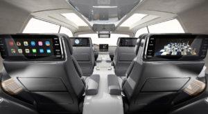 Lincoln Navigator concept (7)