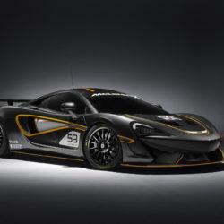 McLaren 570S GT4 (1)