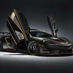 McLaren 570S GT4 (2)