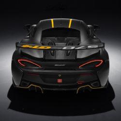 McLaren 570S GT4 (6)