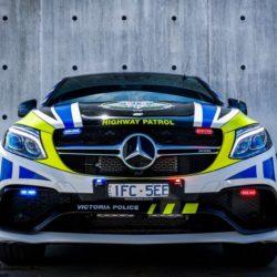 Mercedes-AMG GLE 63 S  (1)