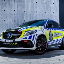 Mercedes-AMG GLE 63 S  (2)