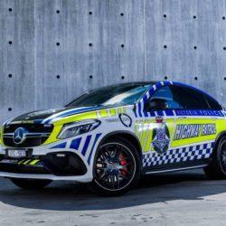 Mercedes-AMG GLE 63 S  (5)