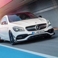 Mercedes-Benz-CLA45_AMG_2017_1280x960_wallpaper_05
