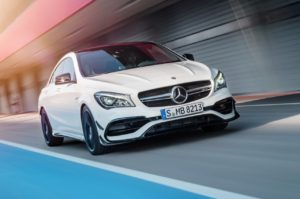 Mercedes-Benz-CLA45_AMG_2017_1280x960_wallpaper_05