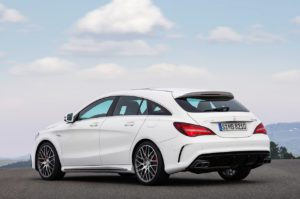 Mercedes-Benz-CLA45_AMG_Shooting_Brake_2017_1280x960_wallpaper_08