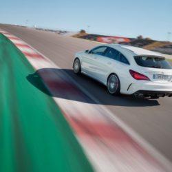Mercedes-Benz-CLA45_AMG_Shooting_Brake_2017_1280x960_wallpaper_09