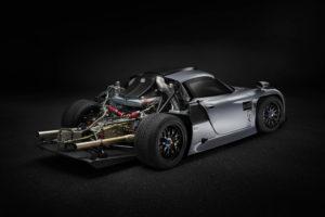 Porsche 911 GT1 Evo stradale (9)