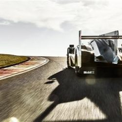 Porsche 919 Hybrid (3)