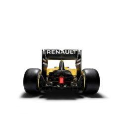 Renault_76429_global_en