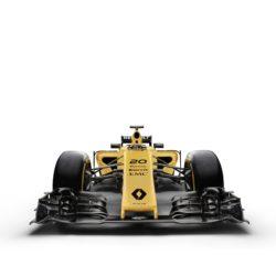 Renault_76431_global_en