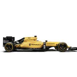 Renault_76433_global_en