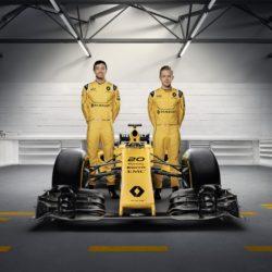 Renault_76436_global_en