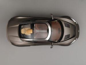 Spyker C8 Preliator (4)