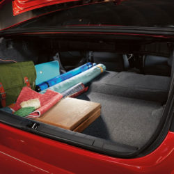 Subaru impreza berlina (5)