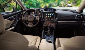 Subaru impreza berlina (6)