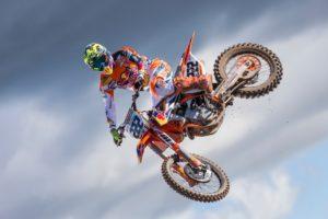 Juan Pablo Acevedo/Red Bull Content Pool