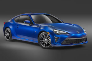 Toyota GT86 restyling (3)