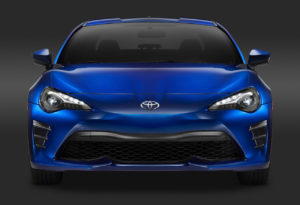 Toyota GT86 restyling (5)