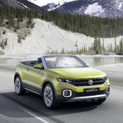 Volkswagen T-Cross Breeze (2)