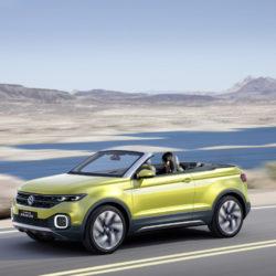 Volkswagen T-Cross Breeze (3)