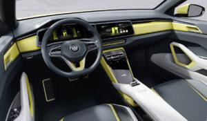 Volkswagen T-Cross Breeze (4)