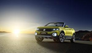 Volkswagen T-Cross Breeze (6)