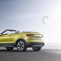 Volkswagen T-Cross Breeze (7)