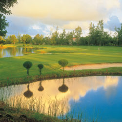 belle-mare-plage-legend-golf-course-2