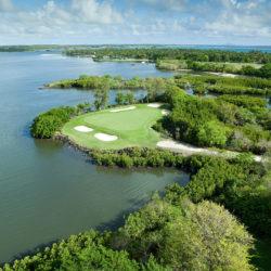 belle-mare-plage-legend-golf-course-42