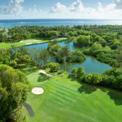 The Legend Golf Course – Belle Mare