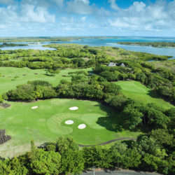 belle-mare-plage-links-18-hole-championship-golf-courses-11
