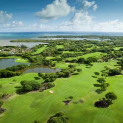 belle-mare-plage-links-golf-course-17