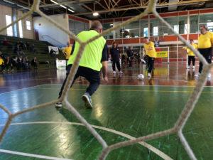 calcio_camminato_uisp
