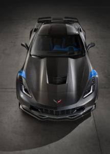 chevrolet-corvette-grand-sport_3
