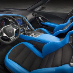 chevrolet-corvette-grand-sport_5