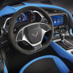 chevrolet-corvette-grand-sport_6