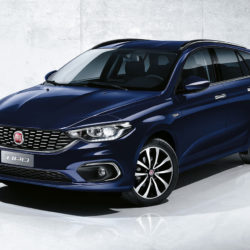 fiat tipo station wagon (1)