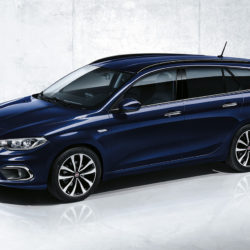 fiat tipo station wagon (2)