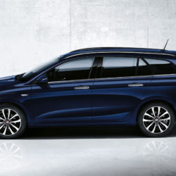 fiat tipo station wagon (3)