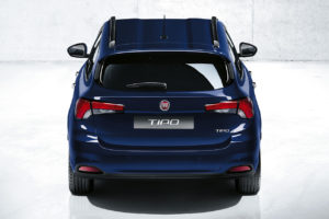 fiat tipo station wagon (4)