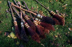 gal-quidditch-4-jpg