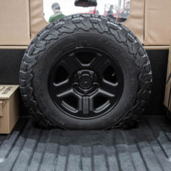 jeep-comanche-concept_12